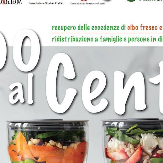 cibo_al_centro